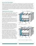 Printer-friendly version - Onsite Sewage Treatment Program ... - Page 2