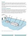 Printer-friendly version - Onsite Sewage Treatment Program ... - Page 3