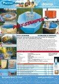 NORSKE STAMPER - Partnerline AS - Page 2
