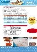 NORSKE STAMPER - Partnerline AS - Page 4
