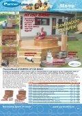 NORSKE STAMPER - Partnerline AS - Page 5