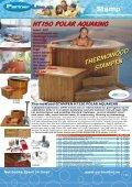 NORSKE STAMPER - Partnerline AS - Page 6