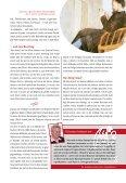 Himmlische - Arnsteiner Patres - Seite 7