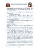 1 ata da 17ª sessão ordinária do tribunal pleno, realizada em 03 de ... - Page 2
