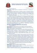 1 ata da 17ª sessão ordinária do tribunal pleno, realizada em 03 de ... - Page 3