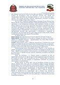 1 ata da 17ª sessão ordinária do tribunal pleno, realizada em 03 de ... - Page 4
