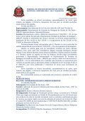 1 ata da 17ª sessão ordinária do tribunal pleno, realizada em 03 de ... - Page 5