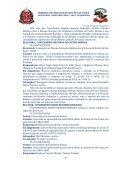 1 ata da 17ª sessão ordinária do tribunal pleno, realizada em 03 de ... - Page 6
