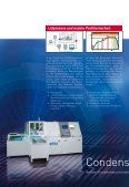thermal systems - Rehm Group - Seite 4