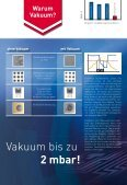 thermal systems - Rehm Group - Seite 6