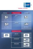 thermal systems - Rehm Group - Seite 7