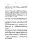 ... Bebauungsplan Nr. 462:- Gelmer – Gelmerheide / Zur Eckernheide - Seite 3