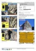Gelmer / Kletterrouten Gelmer, 2412 m - Bergportal.ch - Seite 3