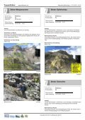 Gelmer / Kletterrouten Gelmer, 2412 m - Bergportal.ch - Seite 4