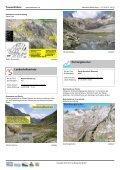 Gelmer / Kletterrouten Gelmer, 2412 m - Bergportal.ch - Seite 5