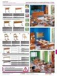 каталог товаров в PDF версии - Page 4