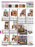 каталог товаров в PDF версии - Page 5
