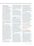 A Manifesto for Reformers - Policy Network - Page 4