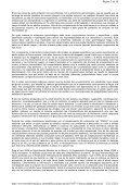 Descargar - Úlceras.net - Page 2
