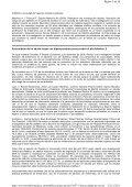 Descargar - Úlceras.net - Page 3