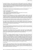 Descargar - Úlceras.net - Page 5