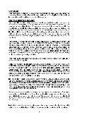 DRAWMER - UM - DA6.pdf - AVC Group - Page 2