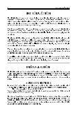 DRAWMER - UM - DA6.pdf - AVC Group - Page 4