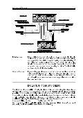 DRAWMER - UM - DA6.pdf - AVC Group - Page 5