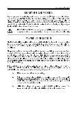 DRAWMER - UM - DA6.pdf - AVC Group - Page 6