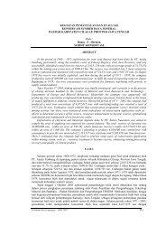 48. konservasi-Cilacap.pdf - Pusat Sumber Daya Geologi ...
