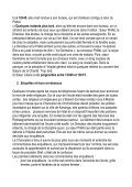 Soeur Liliane Kapalay - Page 4