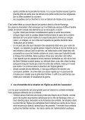 Soeur Liliane Kapalay - Page 5