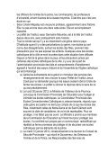 Soeur Liliane Kapalay - Page 6