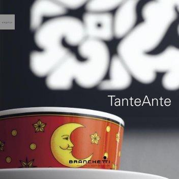 TanteAnte