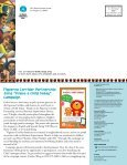 2011, Summer - Los Angeles Child Guidance Clinic - Page 6