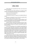 senal-verde - Page 3