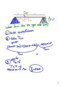 Torque = Force x Distance from a pivot = f x d Torque can be ... - Page 4