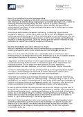 Optimering af marketing's værdiskabelse starter med god ledelse - Page 2