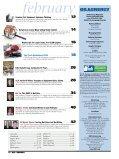 Oil & Energy - PriMedia - Page 4