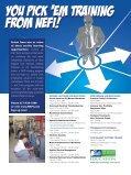 Oil & Energy - PriMedia - Page 6