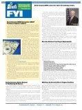 Oil & Energy - PriMedia - Page 7