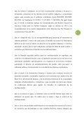 ENCUENTRO MADRID POR LA PAZ EN COLOMBIA - IEPALA - Page 4