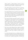ENCUENTRO MADRID POR LA PAZ EN COLOMBIA - IEPALA - Page 5