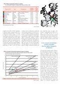 Version imprimable (1 506 Ko) - Insee - Page 2