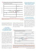 Version imprimable (1 506 Ko) - Insee - Page 3