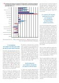 Version imprimable (1 506 Ko) - Insee - Page 4