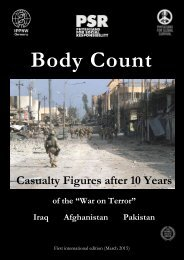 Body_Count_first_international_edition_2015_final