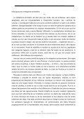 L'Albatros et la fourmi - Lycée Chateaubriand - Page 3