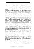 L'Albatros et la fourmi - Lycée Chateaubriand - Page 5