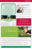 BCC newsletter_Feb 09_v2:May 06 - Bellefonte Country Club - Page 3